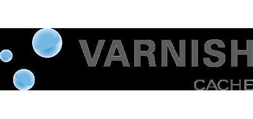 varnishcache
