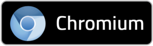 Non-Google Chromium Browser
